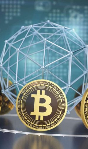 direct-banks-to-allow-crypto-trade-firms-to-reserve-bank